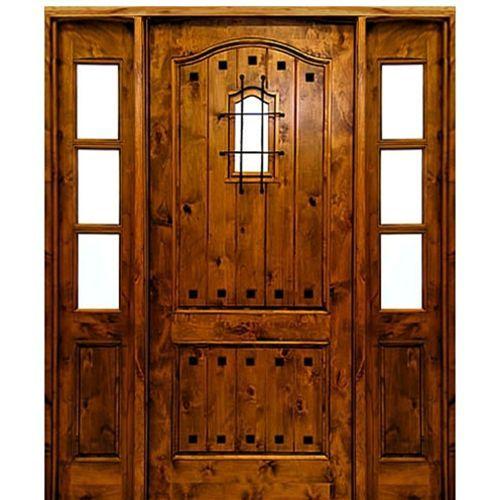 Mediterranean Style Front Doors: 1000+ Ideas About Mediterranean Doors On Pinterest