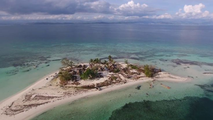 #VR #VRGames #Drone #Gaming TerraData - Ile la Vache and Pelantin Islands - Sud, Haiti - Drone Images by Silvio Distilo (720pHD) Drone Videos, haiti, ile la vache, iMovie, les cayes, oxfam, silvio distilo, Sud #DroneVideos #Haiti #IleLaVache #IMovie #LesCayes #Oxfam #SilvioDistilo #Sud https://datacracy.com/terradata-ile-la-vache-and-pelantin-islands-sud-haiti-drone-images-by-silvio-distilo-720phd/