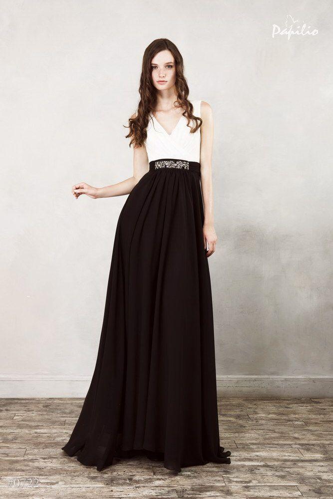 Belle robe de soirées pour femme.#Bridalstore