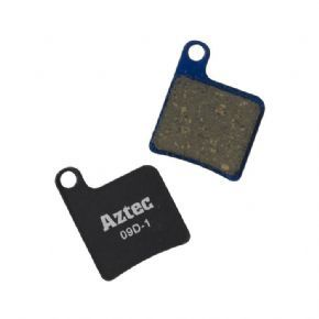 Aztec Sintered Disc Brake Pads For Shimano Flat Sintered metal compound replacement disc brake pads Designed and developed for UK riding conditions Race tested pads giving you the latest braking compound technology Manufactured and tested to the hi http://www.MightGet.com/april-2017-1/aztec-sintered-disc-brake-pads-for-shimano-flat.asp