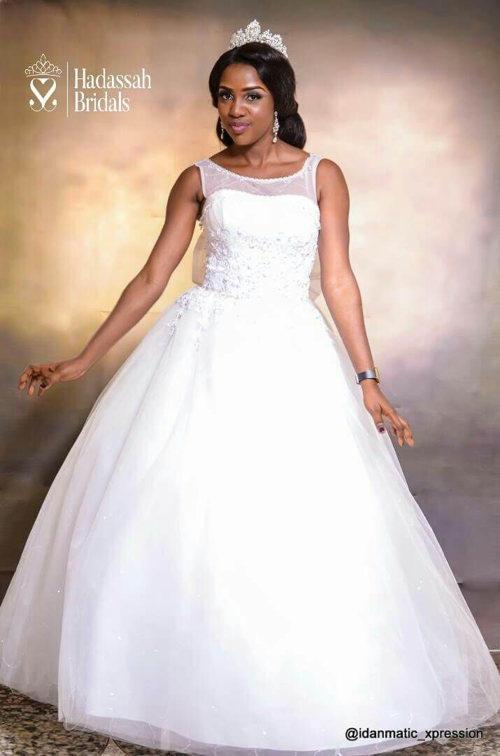 Where Can I Get Wedding Gowns Rental In Lagos Nigeria Wedding