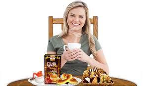 Que bueno es empezar el día con una buena tasa de @café saludable tanto para tu #salud y rentable para tus finanzas, con GANO EXCEL es posible