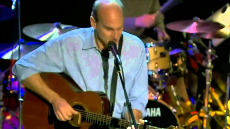 Awesome James Taylor Fire And Rain Chords Gift - Beginner Guitar ...