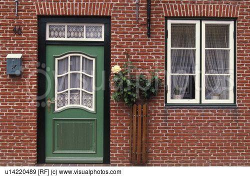 Best Exterior House Colors Images On Pinterest Exterior House