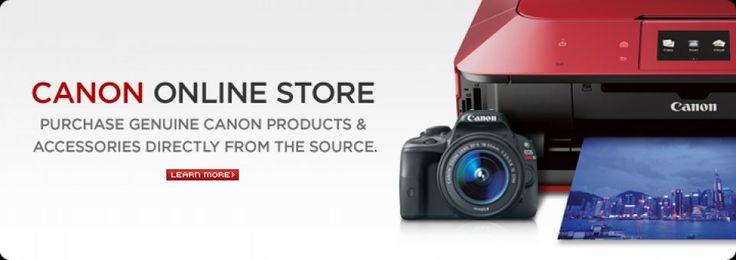 canon mürekkep #CanonMürekkep, #CanonKartuş