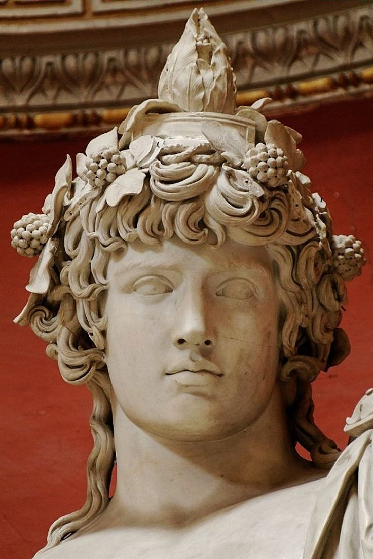 Best 25 Roman Sculpture Ideas On Pinterest Ancient