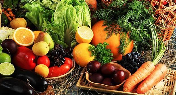 ¿Realmente conoces cuáles son los beneficios de las legumbres? Aquí te mostramos las ventajas de tomar éste alimento tan necesario: http://goo.gl/pEDP7w