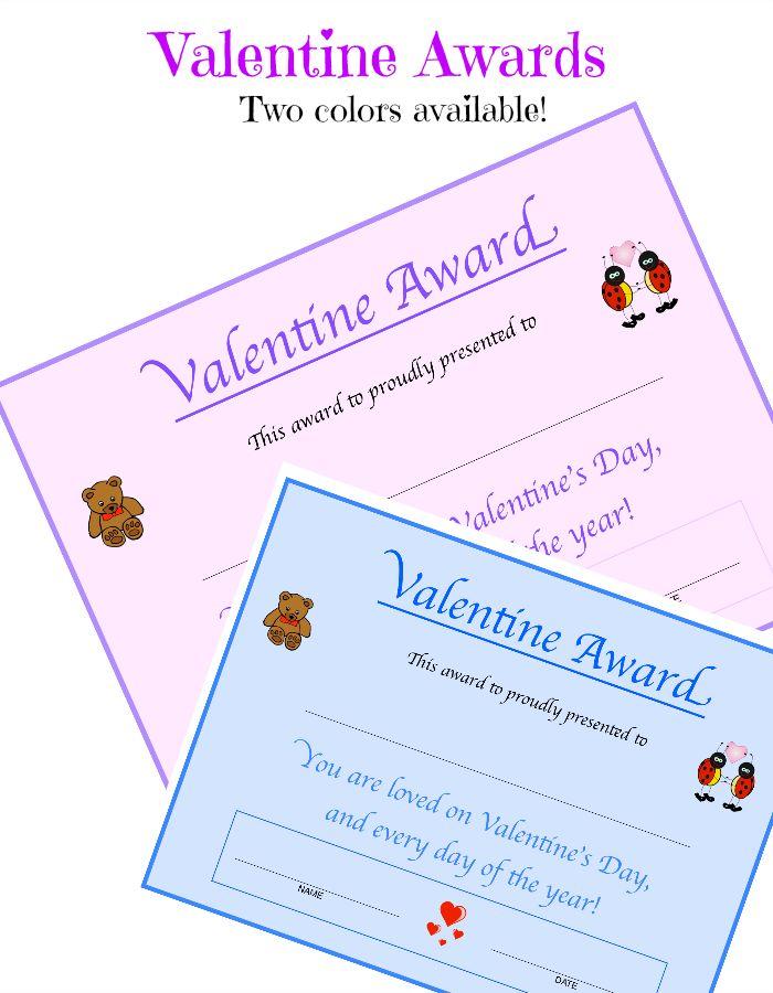 10 best Certificates images on Pinterest Award certificates - fresh scholarship award certificate templates