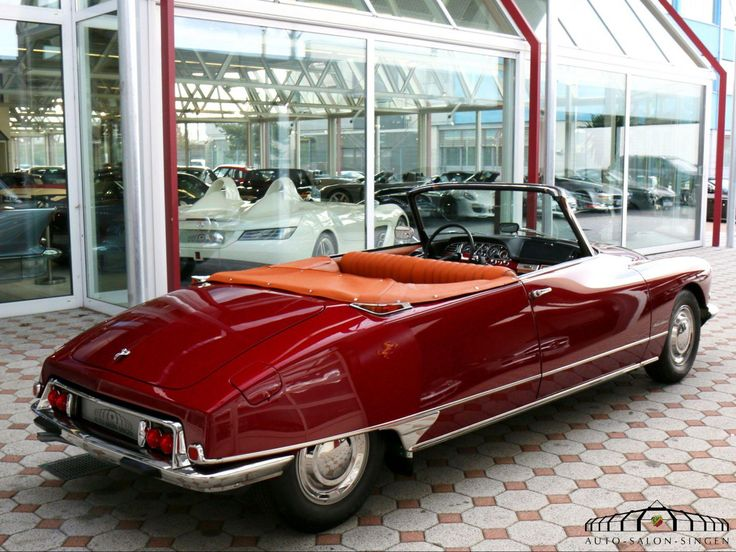 1941 best citroen ds images on pinterest citroen ds cars and dream cars. Black Bedroom Furniture Sets. Home Design Ideas