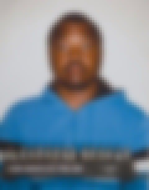 Grim Sleeper is listed (or ranked) 2 on the list 30 Serial Killers Who Were Never Caught