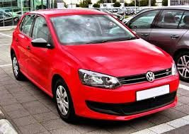 Get all new Volkswagen car listings in Delhi. Browse QuikrCars to find great deals on Volkswagen cars with on-road price, images, specs & feature details