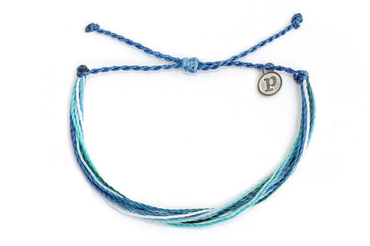 Use code CASEYCHON20 at puravidabracelets.com for a discount & to help project HEAL!