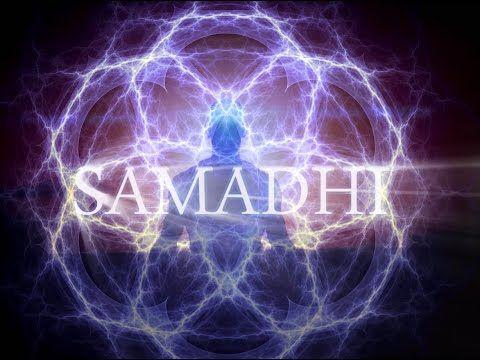 "Samadhi Movie, 2017 - Part 1 - ""Maya, the Illusion of the Self"" - YouTube"