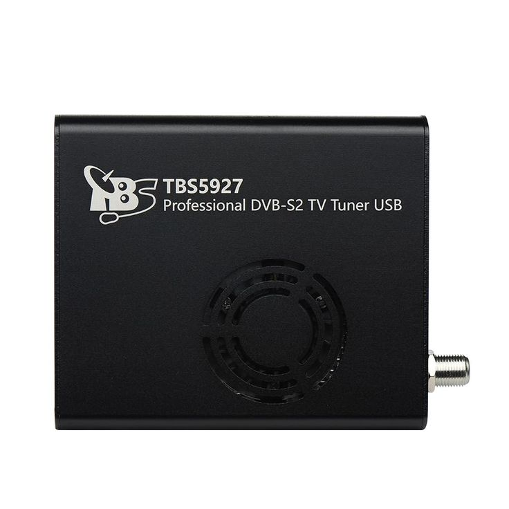 239.99$  Know more - http://aib88.worlditems.win/all/product.php?id=32768233724 - New Arrival! Best Digital Satellite TV Receiver TBS5927 Professional DVB-S2 TV Tuner USB Box for PC