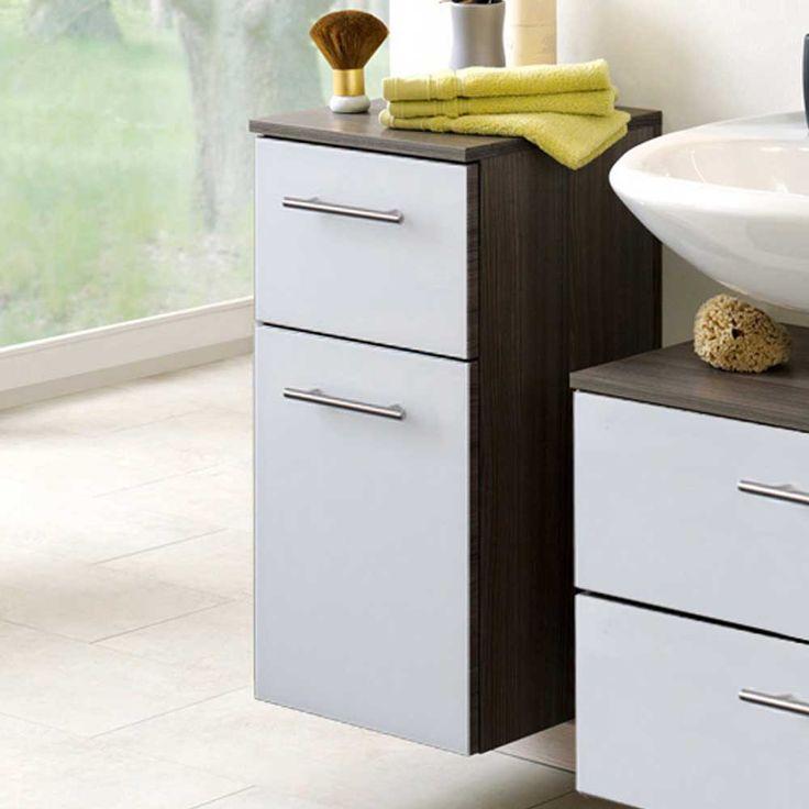 Более 25 лучших идей на тему «Badezimmer unterschrank» на - hängeschrank wohnzimmer aufhängen
