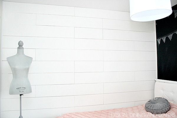 Wood Planked Wall Tutorial_3