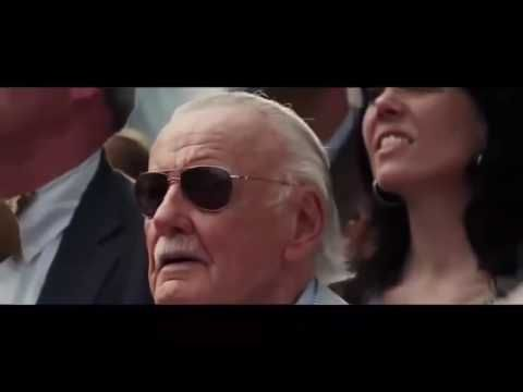 New  Action Movies 2016 full Movie English Hollywood HD .
