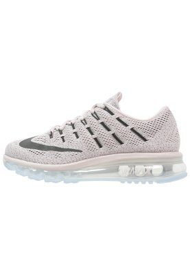 Zapatillas nike air max 95 360 mujeres rosa blanca es4607