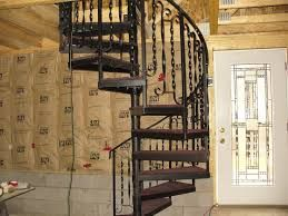 Image result for spiral staircase for sale tasmania