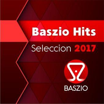 Seleccion de éxitos y canciones recomendadas de 2017 listado oficial de música dance, pop y electrónica para coleccionar....