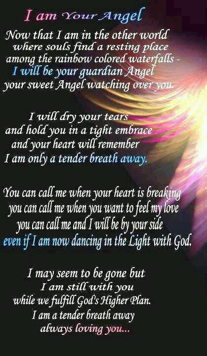 Citaten Over Engelen : Beste ideeën over engel citaten op pinterest hemelen