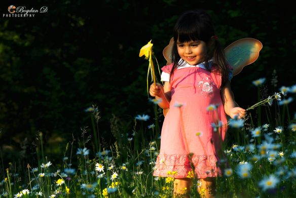Eleanor, iunie 2012 Petrosani Intreaga galerie o gasiti pe: http://bogdandanphotography.wordpress.com/portrait/eleanor-iunie-2012-petrosani/