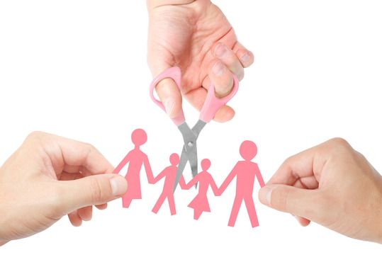 Changing A Divorce Settlement Agreement -  It is not uncommon a party to a previous divorce to want to change their California divorce agreement.  http://www.apeopleschoice.com/changing-a-divorce-settlement-agreement/ #divorce #divorceagreement