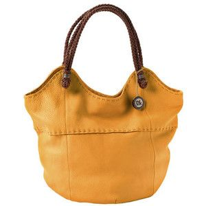 Need a bag that holds mommy stuff that isn't a diaper bag and at 25. something that isn't black. It's about time I stop trying to be so formal and grownup with my purse after all these years. Shoo
