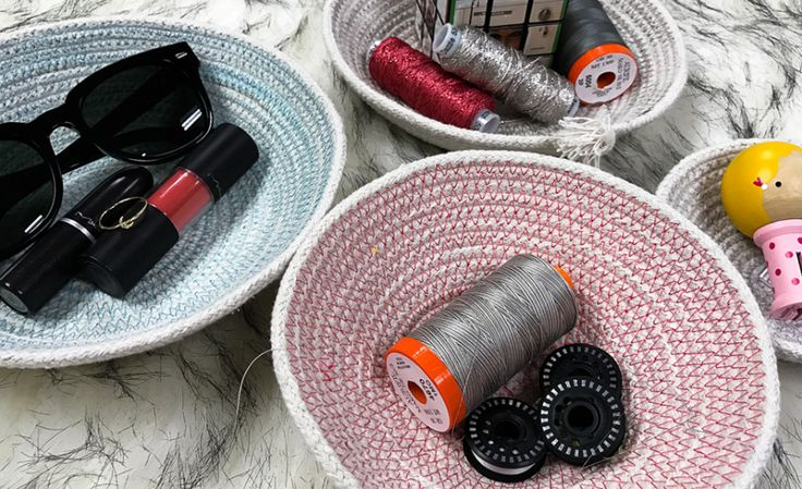WeAllSew | BERNINA USA's blog, WeAllSew, offers fun project ideas, patterns, video tutorials and sewing tips for sewers and crafters of all ages and skill levels.
