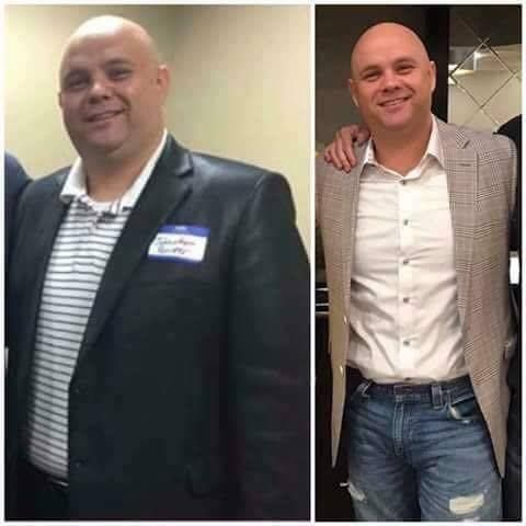 """YES - It works!  Don't wait another day!  Tru our all natural plant based supplement, your 7-day trial is waiting in the """"Visit"""" button!"""