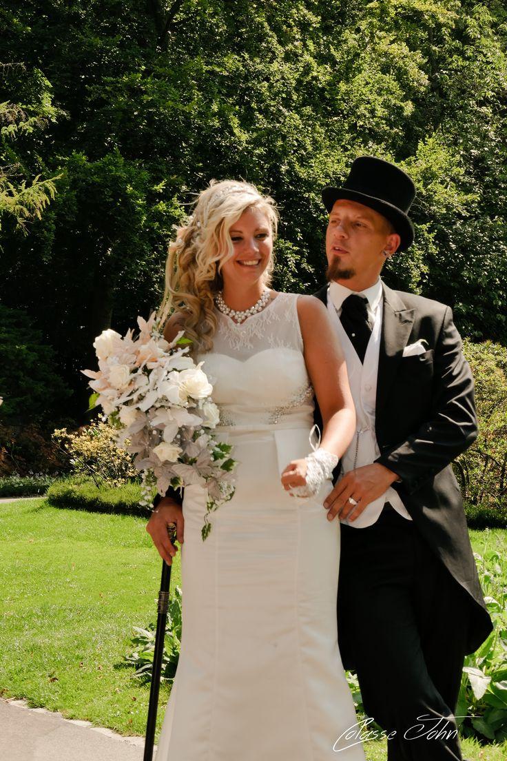 Huwelijk fotograaf:Huwelijkfotograaf of huwelijksfotografen tegen een betaalbare prijs voor uw huwelijk? contacteer dan huwelijkfotografen.be voor uw prachtige huwelijksfoto's