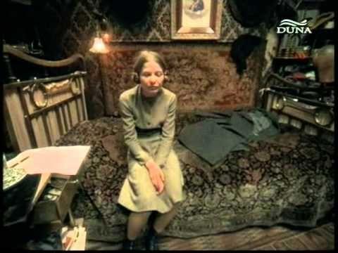 Macskajáték - 1972 - YouTube