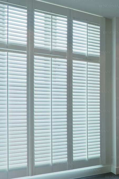 9 Best Norman Window Fashions Images On Pinterest Norman Window Coverings And Window Treatments