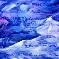 Antarctica (2013) Artist: Rekha WestCoast  #art #artgallery #artwork #painting #digitalart #abstractart #modernart #acrylicpainting #oilpainting #artforsale #tumblr #facebook #ebayart #design #saatchiartgallery #artpeople #newzealand #artists #creative #drawing #paint #antarctica #winter #cold #blue #pink #purple #white #blue #waves #ocean