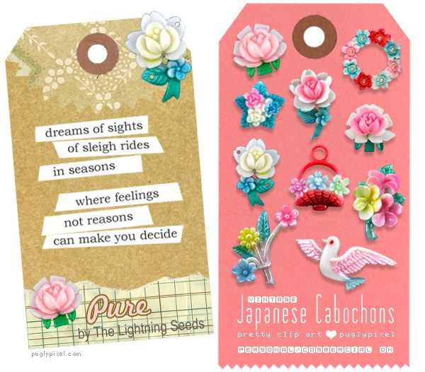 40 best Free clip art, embellishments, banners, graphics images on - free invitation clipart