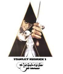 Kubrick!