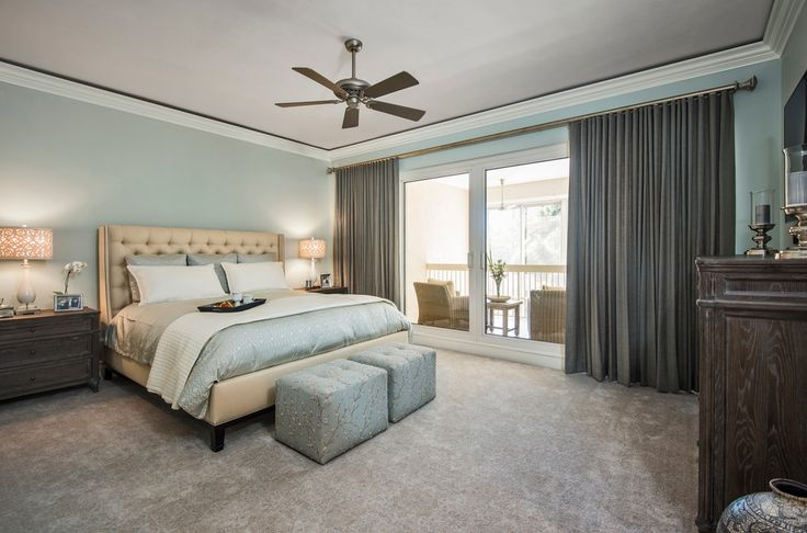 Sherwin Williams Sea Salt Bedroom Bedroom Design