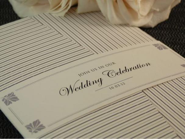 Claire Robertson Design – Beautiful wedding invitations & stationery.   www.invitationdesign.co.nz