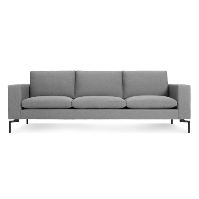 Blu Dot Bestsellers Modern And Contemporary Furniture Blu Dot Modern Sofa Contemporary Sofa Sofa
