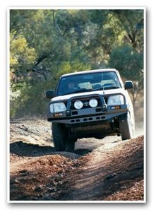 Self Drive Adventures - Experience Winton - Home of Waltzing Matilda, Birthplace of QANTAS, Land where dinosaurs once roamed & Home to Queensland's Capital of Boulder Opal, Opalton - Experience Winton