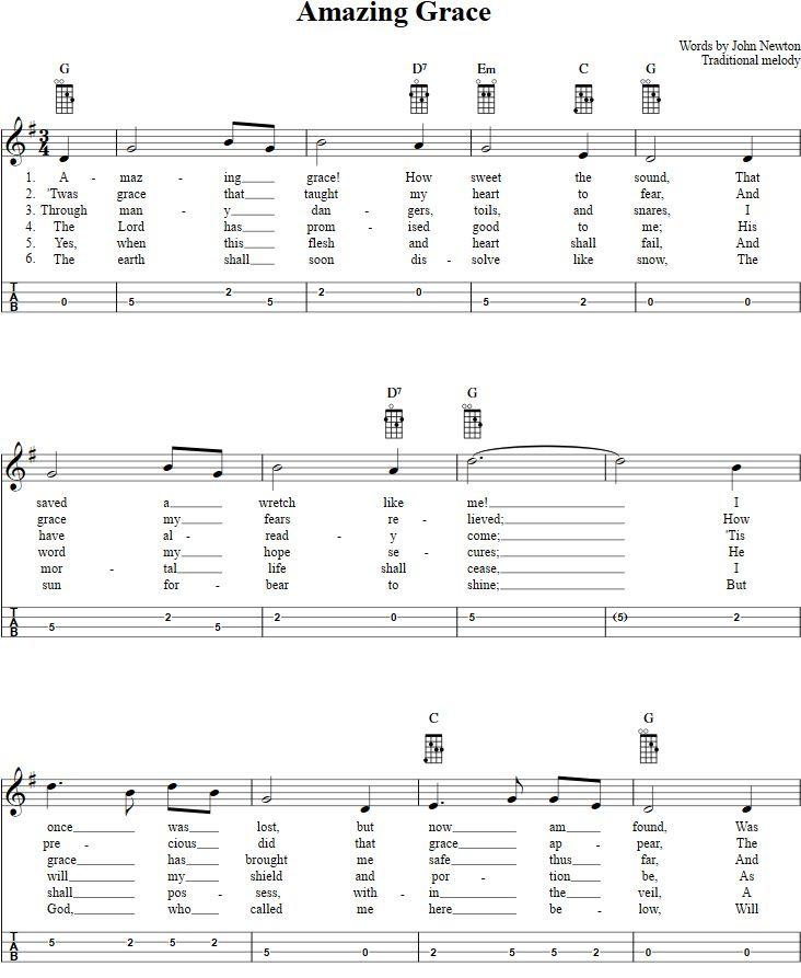 18 best Mandolin images on Pinterest | Sheet music, Guitars and ...