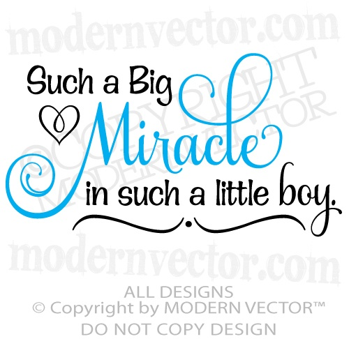 Little Boy Quotes Unique 62 Best Little One Quotesimages On Pinterest  Bedrooms Child