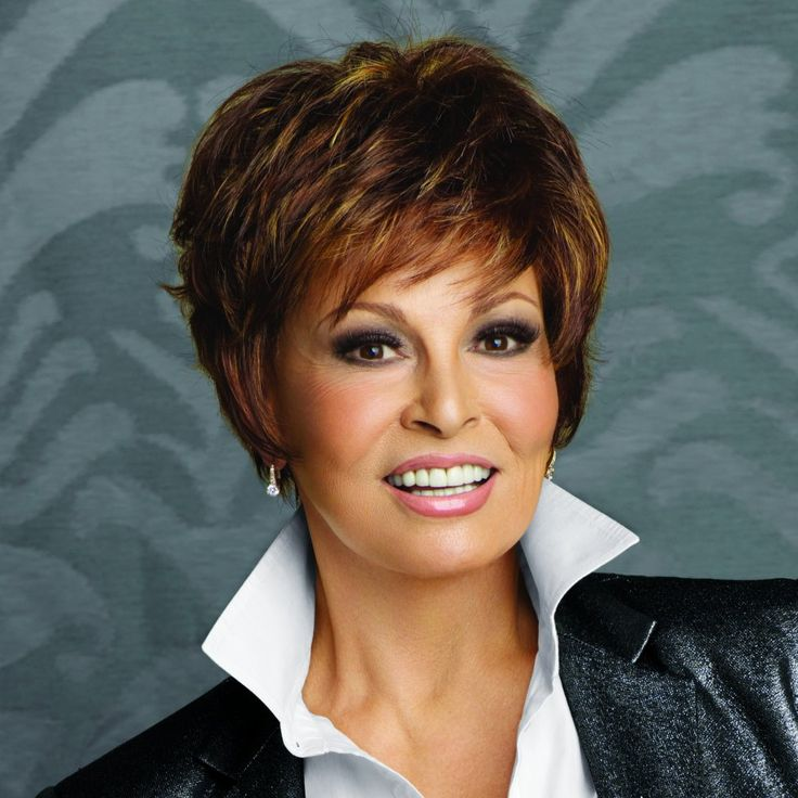 raquel welch   The Memphis Luxury Wig from Raquel Welch Wigs at Internet wigs - Wigs ...