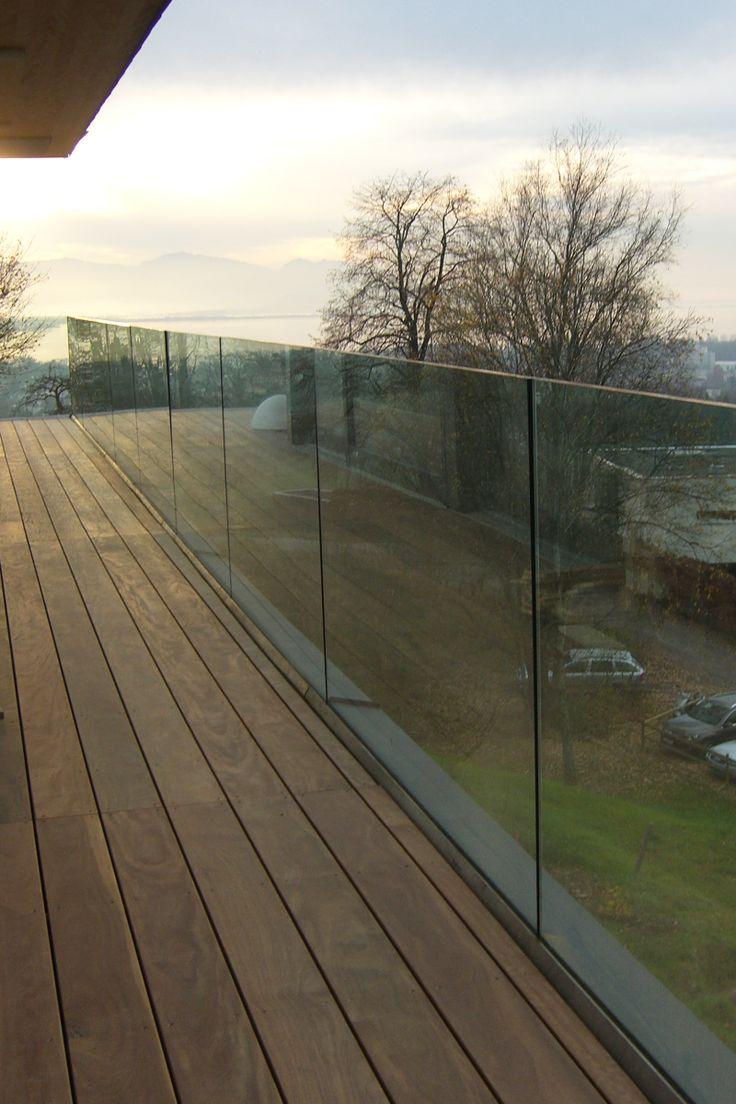 geraumiges terrassenplatten herbstbunt atemberaubende bild und acbccddfeeadbd