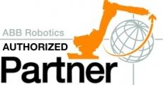 ABB Robotics IRB 460 High Speed Robotic Palletizer - IRB 460 High Speed Robotic Palletizer by ABB Robotics