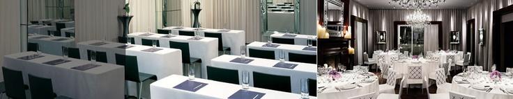 Clift Hotel- San Francisco, CA http://www.morganshotelgroup.com/en-us/meetings-events/san-francisco-clift-meetings-events/#spanish-suite