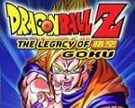 Em Dragon Ball Z The Legacy Of Goku 2, continue a saga de Goku, lutando contra todos os inimigos que aparecem em seu caminho. Use suas habilidades de luta e derrote todos. Divirta-se com Dragon Ball Z!