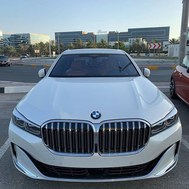Luxury Cars World Board Bmw 7 Series Luxury World Cars Cars Of The Day Everyday Is The Car Day Follow Us Your Daily Best Luxury Cars Bmw 740 Bmw Series