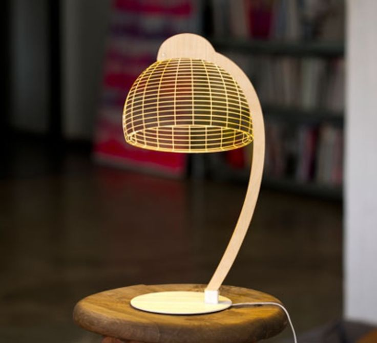 413 best Lampe lamp table lights lampe poser lampe design