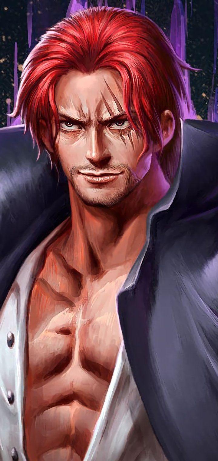 خلفيات انمي ون بيس One Piece للجوال One Piece Wallpaper Iphone One Piece Manga One Piece Pictures